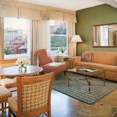 Wyndham Riverside Suites 8
