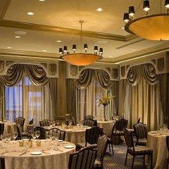 Wyndham Vacation Resort Emerald Grand at Destin 4