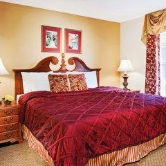 Wyndham Kingsgate Resort 3