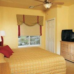 Wyndham Mountain Vista Resort 3