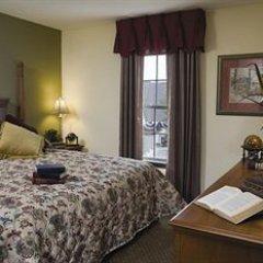 Wyndham Kingsgate Resort 7