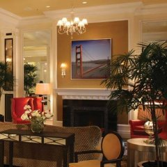 Wyndham Canterbury Resort at San Francisco 1