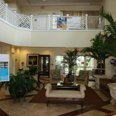 Wyndham Cypress Palms Resort 2