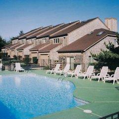 Wyndham Newport Overlook Resort 5