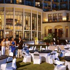 Rio Mar Beach Resort & Spa 4
