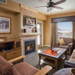 Wyndham Vacation Resorts Steamboat Springs 4