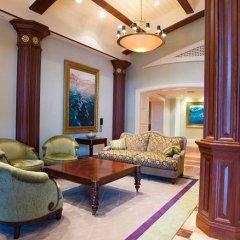 Wyndham Vacation Resort Emerald Grand at Destin 2