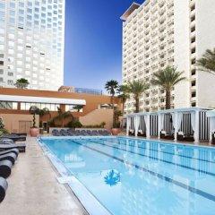 Harrah's Las Vegas 1