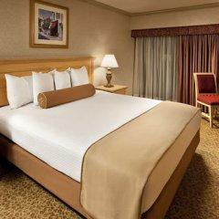 Harrah's Las Vegas 3