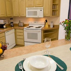 Scottsdale Villa Mirage 6