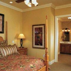 Wyndham Mountain Vista Resort 1